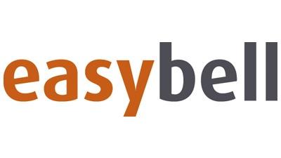 Easybell_logo.jpg